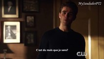 The Vampire Diaries 7x07 Extended Promo - Mommie Dearest [HD] VOSTFR