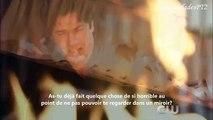 The Vampire Diaries 7x12 Promo - Postcards From The Edge [HD] VOSTFR (promo sous-titrée en français