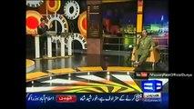 Kia Howa Kaisay Howa Yeh na Pocho by Amjad Sabri