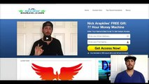 Comment Maximiser Reviews | Find The TRUTH