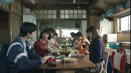 別讓我走 第6集 Watashi wo Hanasanaide Ep6