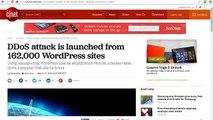 WP Blog Defender Total WordPress Security 2014 Review