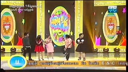 MYTV   ពេញចិត្តឫអត់   Penh chet ort   20 February 2016   part 02   Pekmi (720p Full HD) (720p FULL HD)
