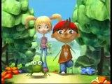 Pinocchio - Btekdir aw lah (T'es pas cap Pinocchio)