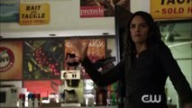 The Vampire Diaries 7x14 Moonlight on the Bayou - Extended Promo