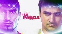 Bengaluru Bulls vs Dabang Delhi and Patna Pirates vs Puneri Paltan