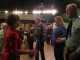 78 MIKE CALLAHAN SQUARE DANCE PATTER WITH SOME DBD