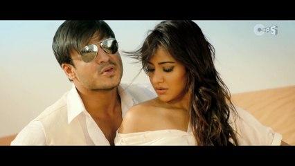 jayantabhai ki luv story songs download mp3
