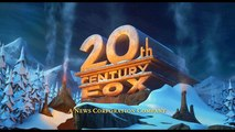 Watch Aliens vs Predator: Requiem Full Movie 2007