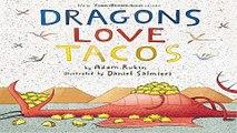 Download Dragons Love Tacos