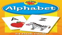 Download Alphabet Flash Cards  Brighter Child Flash Cards