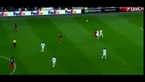 Marseille vs Athletic Bilbao 0-1 Amazing Goal Aduriz Europa League 2016