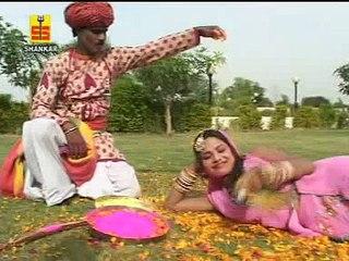 Aayi Holi Karo Na Jora Jori    Superhit Rajasthani Folk Song 2016     Mahendra Kochar,Durgajas Raj