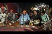 mehfil dande waal  04-10-2015 Asghar Mehdi pawny la seny pawny door hata_xvid