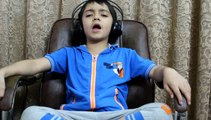 These Kids Are Owsome Reciting 100 Names Of Allah - video