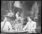 BADA BHAI (1957) - Hello Hello Hello | Are Hello Haidarabadi | Kalkatta Tum Se Aankh Lada Aur Bambai Hoga Shadi