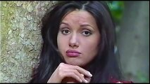 Mod Girl Beauty Cream Bleach Old Commercials - PTV Classic Ads 1996