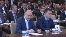 """Müezzinoğlu: """"Bu Millete Tuzak Kuranlar Mutlaka O Tuzağa Düşenler Olmuştur"""""""