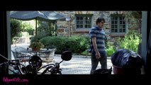 Heroes Of Dirt Trailer HD : See The Insane BMX Dirt Riding Tricks