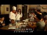 Namie Amuro on movie-That's cunning in 1996