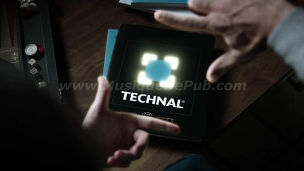 Technal Resource | Learn About, Share and Discuss Technal At