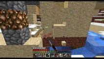 Minecraft Hardcore Worlds 3 episode 16 Its Hardcore