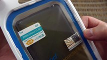 Обзор: Силиконовый TPU чехол Jekod для LG Optimus 4X HD P880