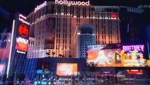 Britney Spears & Iggy Azalea Perform Pretty Girls @ 2015 Billboard Music Awards