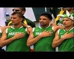 Josh e Junoon Pakistan Cricket World Cup 2011 Song
