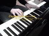 Piano Medley : 10 Grandes Chansons Françaises