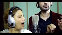 MEDLEY- Ali Nvd and Naseebo Laal, nice one