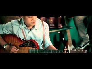 [Video Clip] Nếu như anh đến - Văn Mai Hương