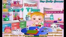 Cartoon Games Compilation 11 for Kids and Babies - Dora the explorer