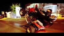 Nouveauté RAP FRANCAIS 2015 - Homiesyd - Mariachi - Clip - Rap music
