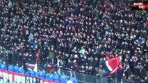 Roazhon Celtic Kop (RCK) - Stade Rennais - Angers (SRFC - SCO) (Rennes - Angers)