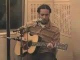 Ben harper - woman in you (acoustic)