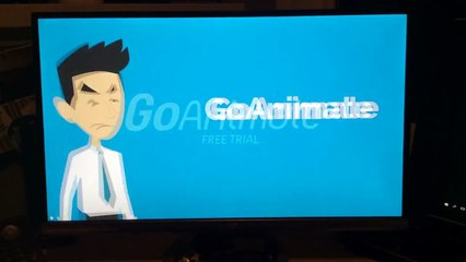 GoAnimate Resource | Learn About, Share and Discuss