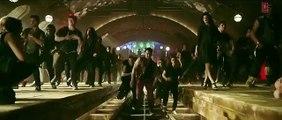 Jumme Ki Raat Full Video Song _ Salman Khan, Jacqueline Fernandez _ Mika Singh _ Himesh Reshammiya - New Latest Bollywood Hindi Hit Video Songs Download HD 2015