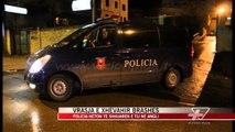 Hetimet për vrasjen e emigrantit në Durrës - News, Lajme - Vizion Plus