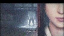 Trailer Tekken 7_ Fated Retribution - Akuma Reveal