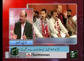 Such Baat 19 02 2016 - Such Tv