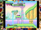 Jeux rétro arcade snes et autre (20/02/2016 20:46)