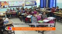 Haberin Olsun - Çocuk Haberleri - Çocuk Programı - 18.11.2015