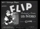 Flip the Frog christmas day watch cartoons online, dessin anime francais, funny clips