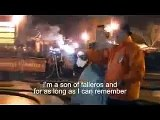 Documental en 3D sobre las Fallas de Valencia - Na Jordana