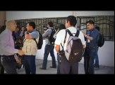 Culpables los menores involucrados en muerte de niño de 5 años | Noticias de Chihuahua