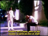 2Pac - I Ain't Mad At Cha HD (feat Danny Boy) Subtítulos BY MAGNARE