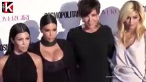 Amber Rose Promised Juicy Role On 'KUWTK' By Kim Kardashian As Price For Making Peace