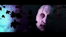 Drácula  A História Nunca Contada (Dracula Untold, 2014) - Trailer 3 HD Legendado