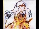 InuYasha Wind Symphonic 06 - Shinjitsu No Uta